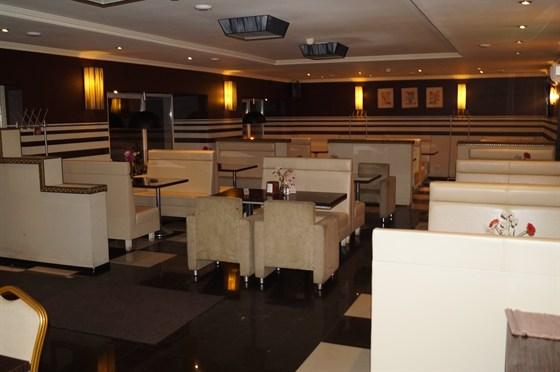 Ресторан Grand Империал - фотография 1