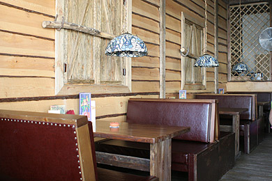 Ресторан Старая Гавана - фотография 27