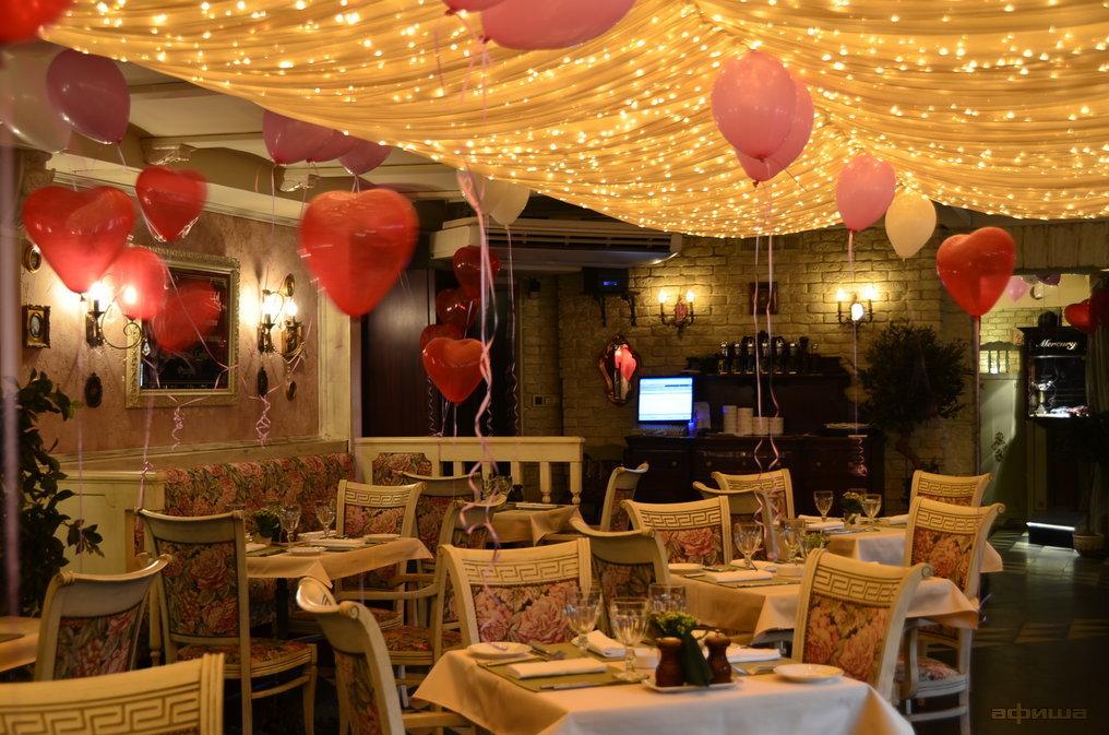 Ресторан Повари - фотография 2