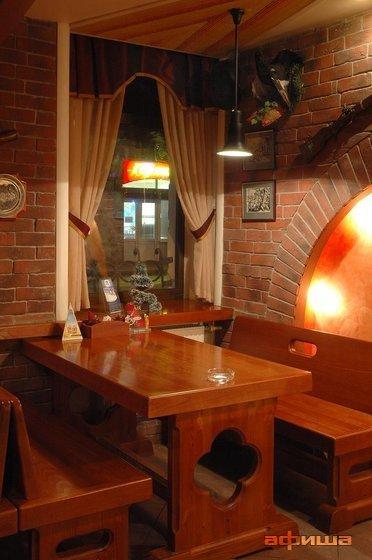 Ресторан Bier König - фотография 8