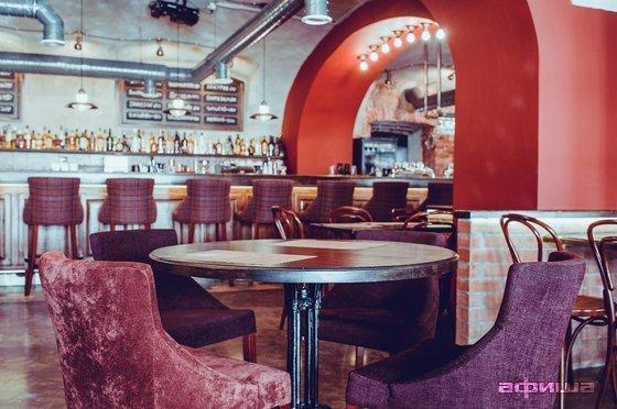 Ресторан Биржа - фотография 19
