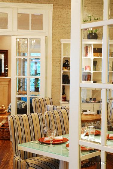 Ресторан 2-й этаж - фотография 17