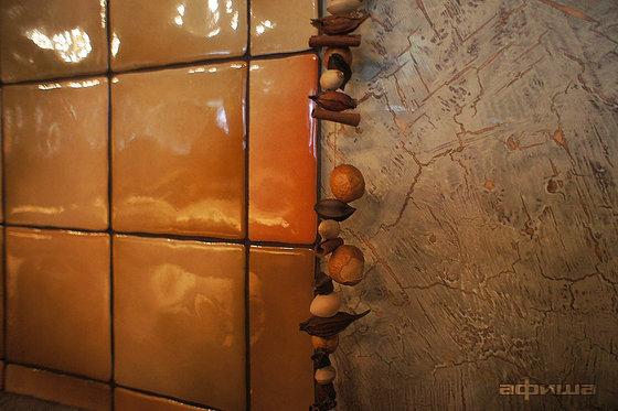 Ресторан Gintaras - фотография 2