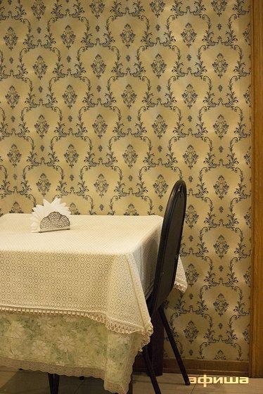 Ресторан Лусюнь - фотография 10