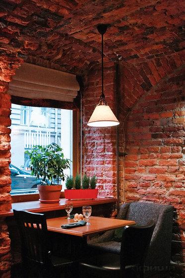 Ресторан Buffalo - фотография 3