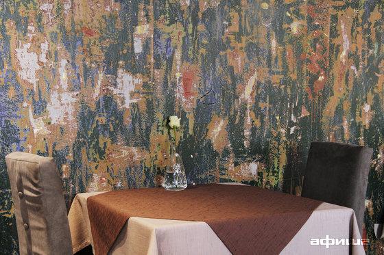 Ресторан Dolmama - фотография 12