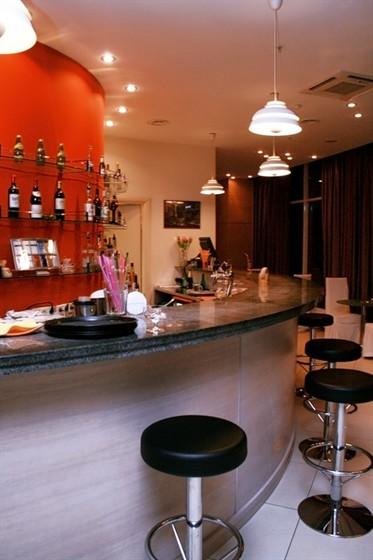 Ресторан Пипл - фотография 12
