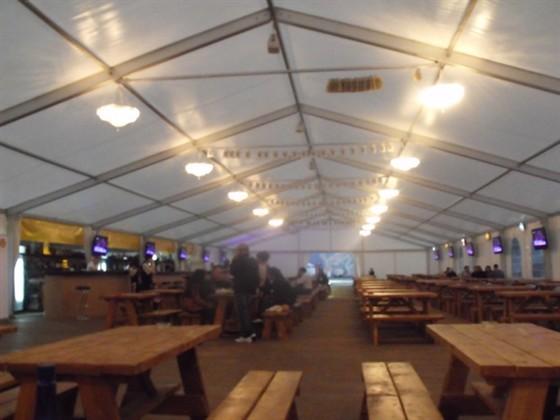 Ресторан Beer Park - фотография 2