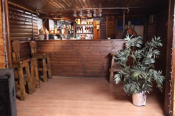 Ресторан Мичуринское - фотография 2