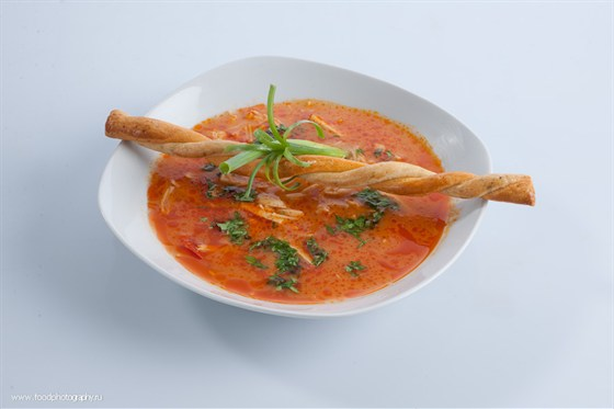 Ресторан Бардак - фотография 14
