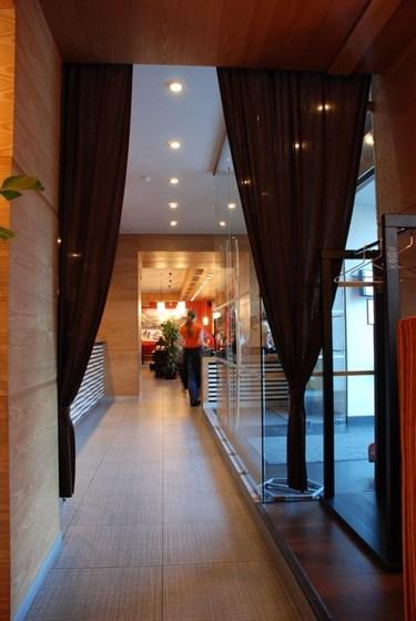 Ресторан Якитория и Mojo - фотография 5