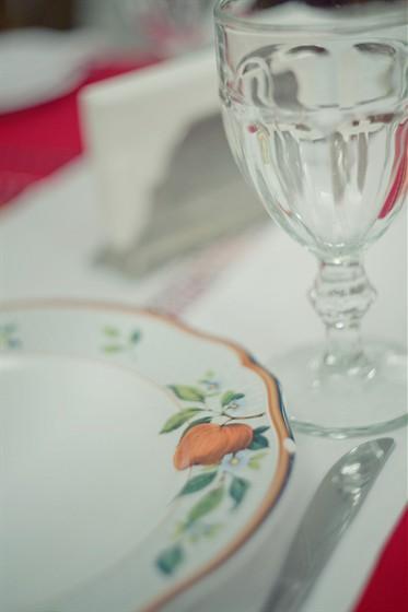 Ресторан Баба Марта - фотография 19