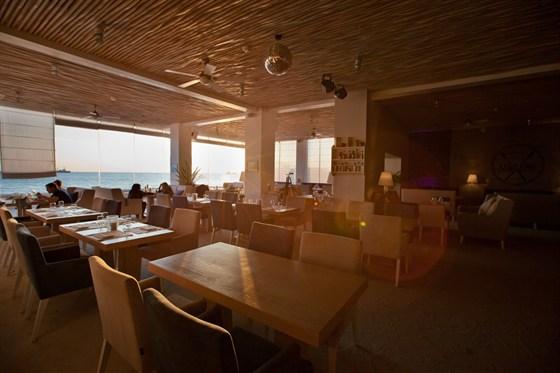 Ресторан Sanremo - фотография 14