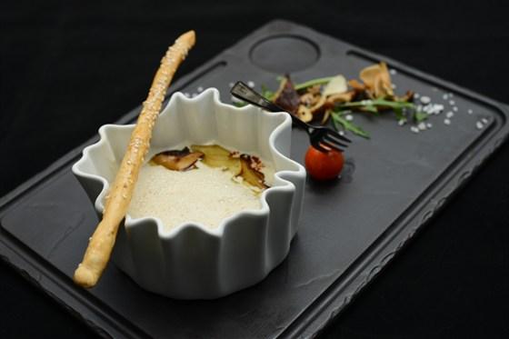 Ресторан Груша - фотография 7