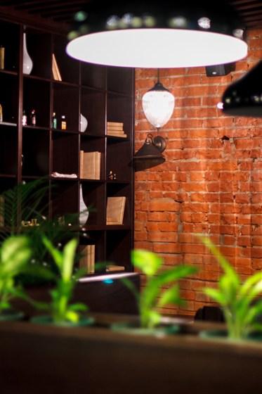 Ресторан Times Bar - фотография 1