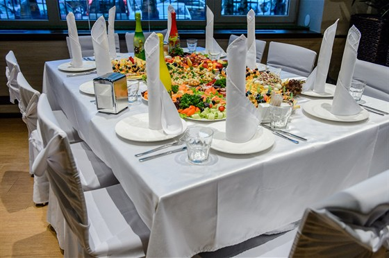 Ресторан Бобрпит - фотография 6