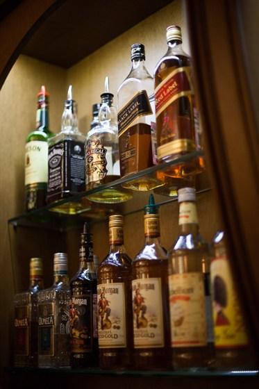 Ресторан Кофе-брейк - фотография 26
