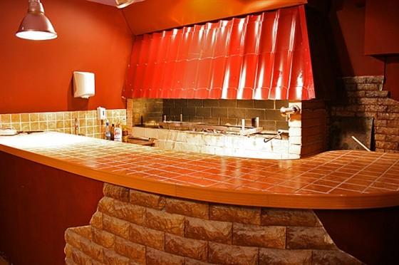 Ресторан Друзья - фотография 4