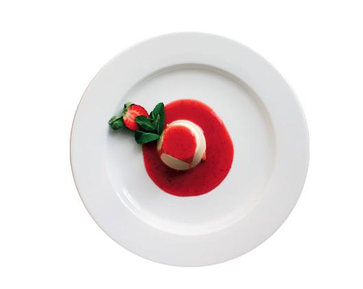 Ресторан Порто Черво - фотография 1