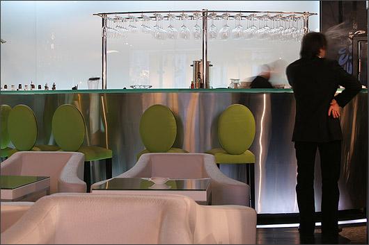 Ресторан I Fiori - фотография 8