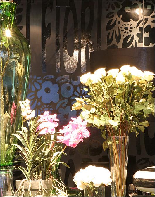 Ресторан I Fiori - фотография 9
