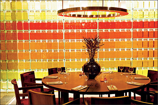 Ресторан Недальний Восток - фотография 3