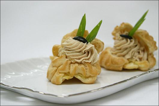 Ресторан Дайкири - фотография 12