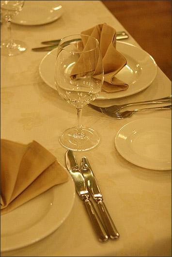 Ресторан Волга-Волга - фотография 10
