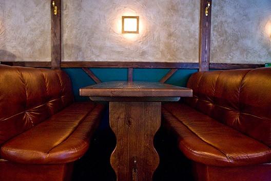Ресторан Beer House - фотография 19