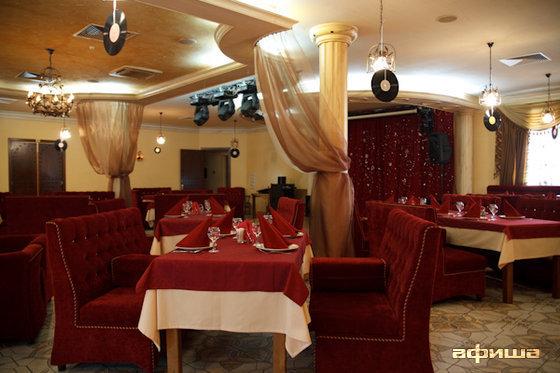 Ресторан О'Кино - фотография 8