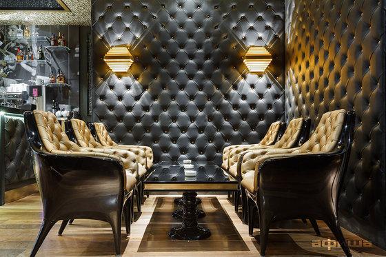 Ресторан Barlotti - фотография 6