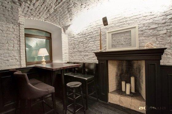 Ресторан Belinsky - фотография 9