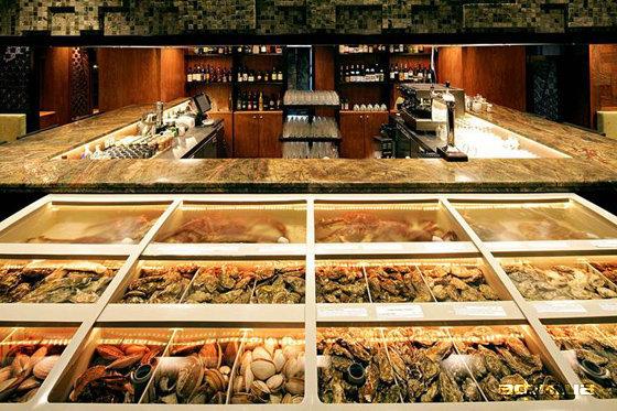 Ресторан Макото - фотография 8