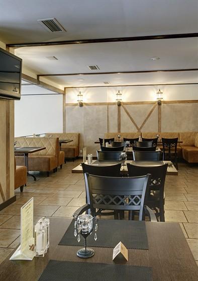 Ресторан Злата пивница - фотография 9