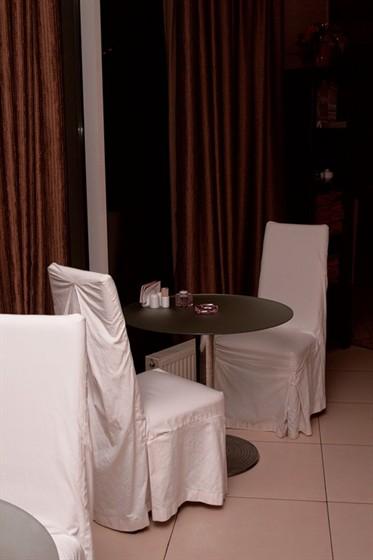 Ресторан Пипл - фотография 9