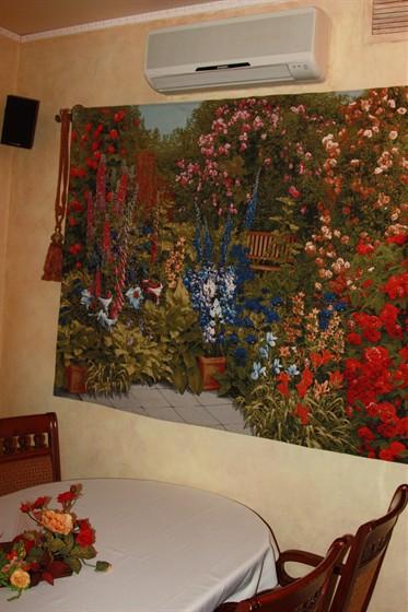 Ресторан Пироговая лавка - фотография 11