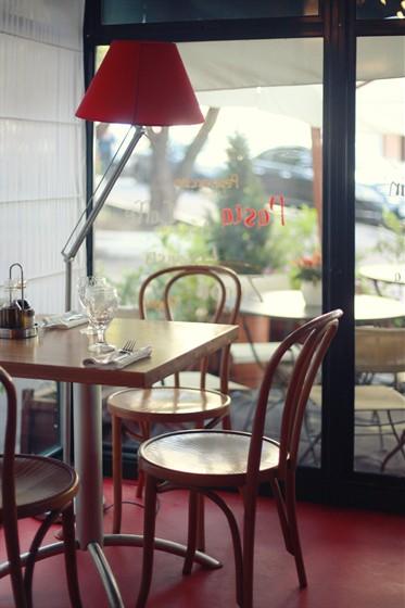 Ресторан У Сальваторе - фотография 14