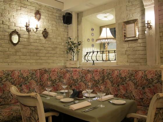 Ресторан Повари - фотография 10