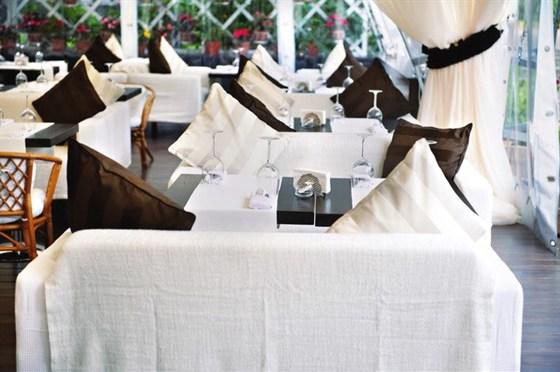 Ресторан Маэстро - фотография 10
