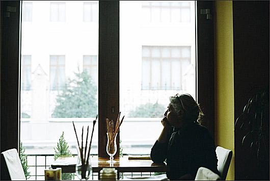 Ресторан Il Cucinino - фотография 5
