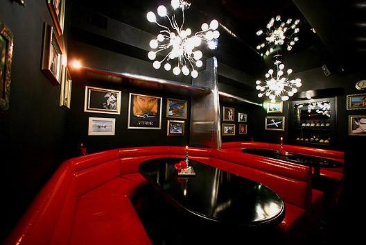 Ресторан Leonardo - фотография 9
