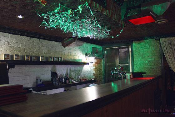 Ресторан Curry House - фотография 5