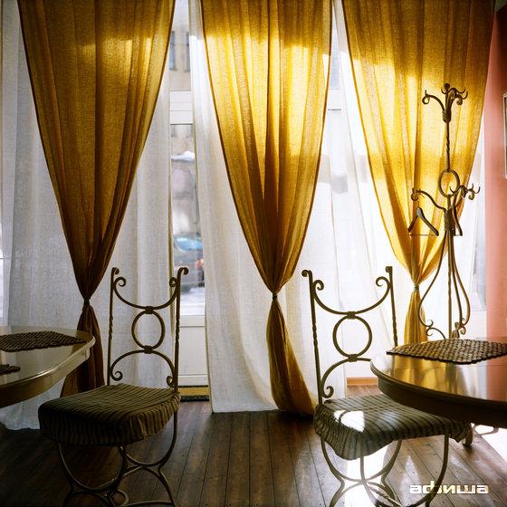 Ресторан Italia - фотография 6