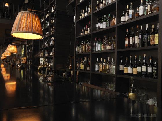 Ресторан Луч - фотография 5