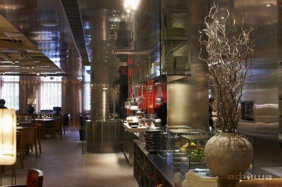 Ресторан Недальний Восток - фотография 13
