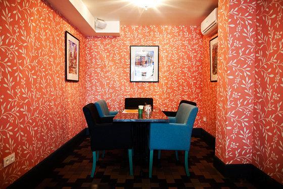 Ресторан Бубликшоп - фотография 10