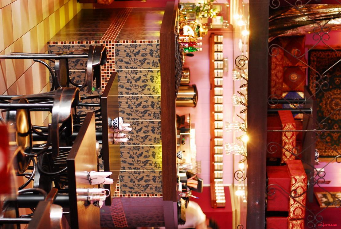Ресторан Казан - фотография 11