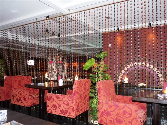 Ресторан Tango - фотография 2