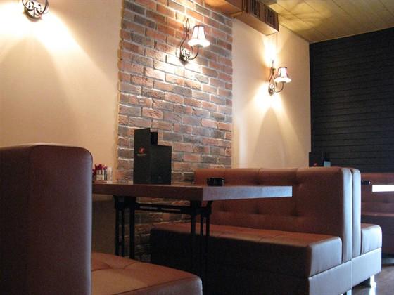Ресторан Birra Nostra - фотография 5