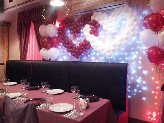 Ресторан Анука - фотография 2